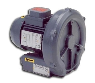 Troy-Aire H500 New Septic Regenerative Blower Aerator Low Price
